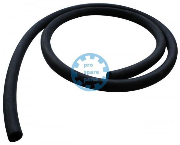 COEX-tube DN 19,4 X 32,5